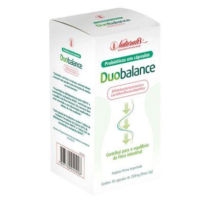 naturalis-duobalance-probiotico-250mg-30-capsulas-vegetarianas-naturalis