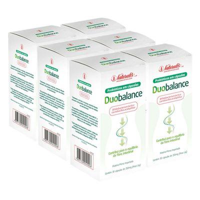 naturalis-kit-6x-duobalance-probiotico-250mg-30-capsulas-vegetarianas-naturalis