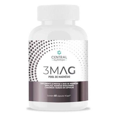 central-nutrition-3mag-100g-60-softcaps-central-nutrition-loja-projeto-verao