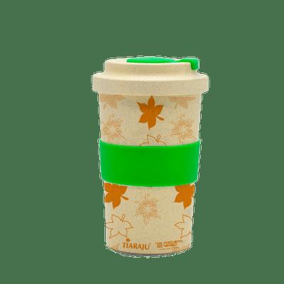 copo-ecologico-fibra-tiaraju