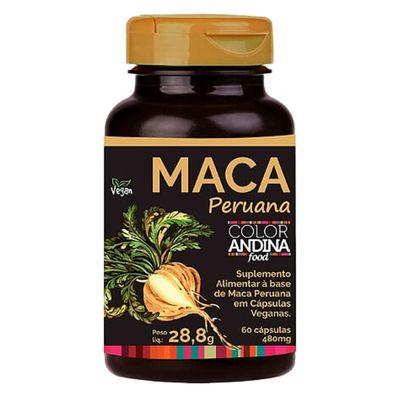 color-andina-maca-peruana-480mg-60-capsulas-vegetarianas-loja-projeto-verao