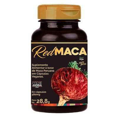 color-andina-red-maca-peruana-vermelha-480mg-60-capsulas-vegetarianas-loja-projeto-verao