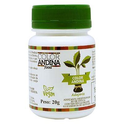 color-andina-stevia-adocante-20g-loja-projeto-verao