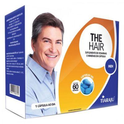 tiaraju-the-hair-men-polivitaminico-750mg-60-capsulas-loja-projeto-verao