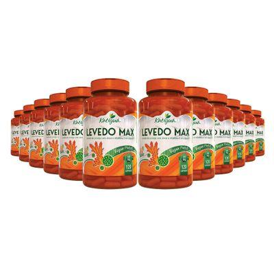 katigua-kit-12x-levedo-max-500mg-60-capsulas-vegetarianas-loja-projeto-verao
