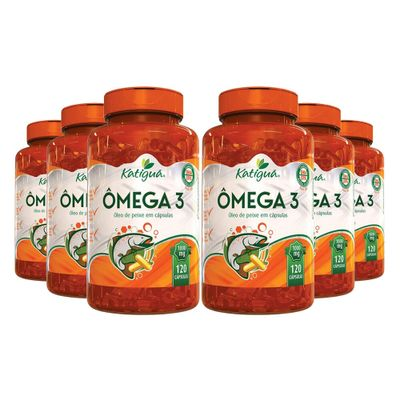 katigua-kit-6x-omega-3-1000mg-120-capsulas-loja-projeto-verao