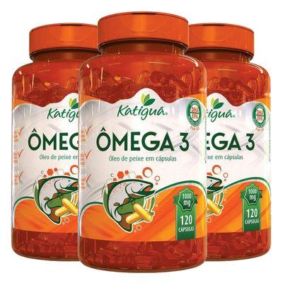katigua-kit-3x-omega-3-1000mg-120-capsulas-loja-projeto-verao
