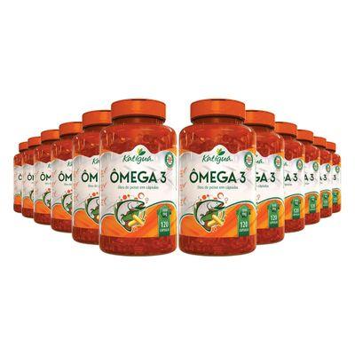 katigua-kit-12x-omega-3-1000mg-120-capsulas-loja-projeto-verao