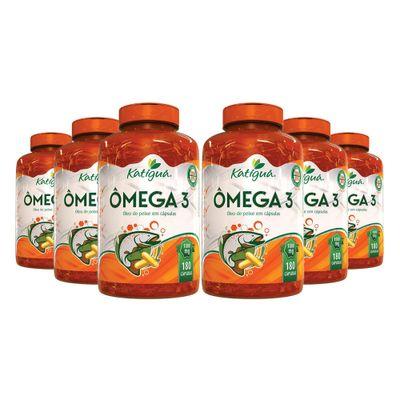 katigua-kit-6x-omega-3-1000mg-180-capsulas-loja-projeto-verao