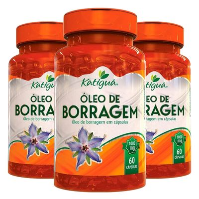 katigua-kit-3x-oleo-borragem-1000mg-60-capsulas-loja-projeto-verao