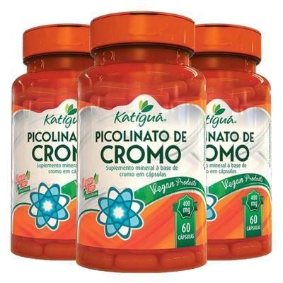 katigua-kit-3x-picolinato-de-cromo-400mg-60-capsulas-vegetarianas-loja-projeto-verao