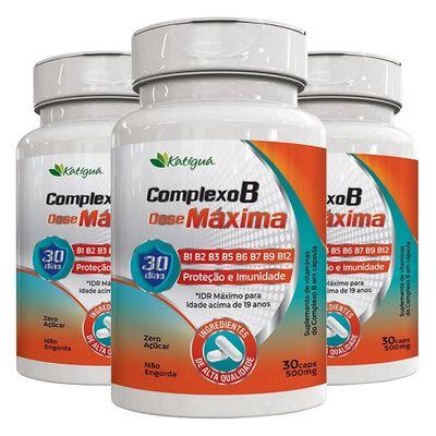 katigua-kit-3x-complexo-b-dose-maxima-500mg-30-capsulas-loja-projeto-verao--1-