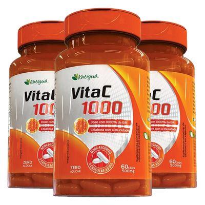 katigua-kit-3x-vita-c-1000-vitamina-vitc-500mg-60-capsulas-loja-projeto-verao