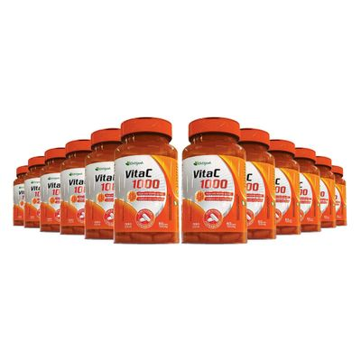 katigua-kit-12x-vita-c-1000-vitamina-vitc-500mg-60-capsulas-loja-projeto-verao