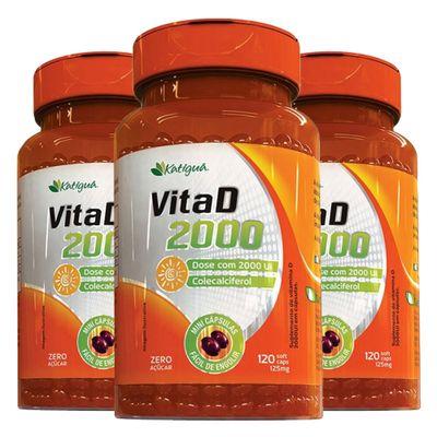 katigua-kit-3x-vita-d-2000-vitamina-d-2000ui-125mg-120-capsulas-loja-projeto-verao