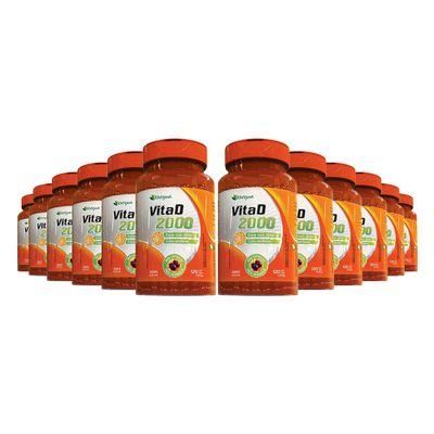 katigua-kit-12x-vita-d-2000-vitamina-d-2000ui-125mg-120-capsulas-loja-projeto-verao