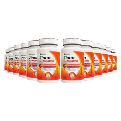 katigua-kit-12x-zinco-dose-maxima-500mg-30-capsulas-loja-projeto-verao