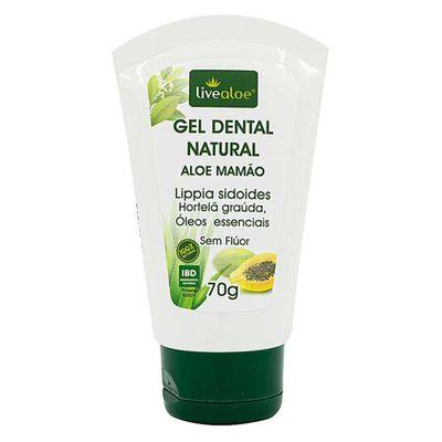 livealoe-gel-dental-natural-aloe-mamao-lippia-sidoides-hortela-grauda-oleos-essenciais-sem-fluor-70g-loja-projeto-verao