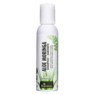 livealoe-moringa-shampoo-e-sabonete-120ml-loja-projeto-verao--2-