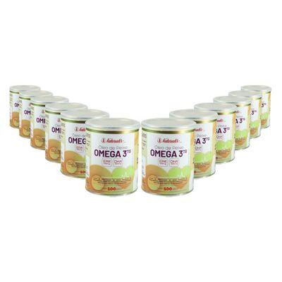 naturalis-kit-12x-oleo-peixe-omega-3-100-capsulas-loja-projeto-verao
