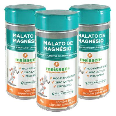 meissen-kit-3x-malato-de-magnesio-500mg-60-capsulas-loja-projeto-verao