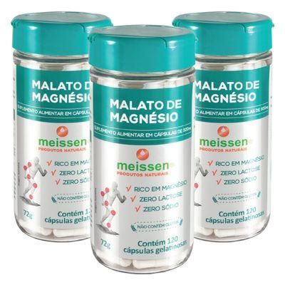 meissen-kit-3x-malato-de-magnesio-500mg-120-capsulas-loja-projeto-verao