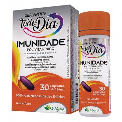 katigua-suplemente-todo-dia-imunidade-polivitaminico-az-250mg-30-capsulas-loja-projeto-verao