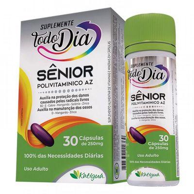 katigua-suplemente-todo-dia-senior-polivitaminico-az-250mg-30-capsulas-loja-projeto-verao