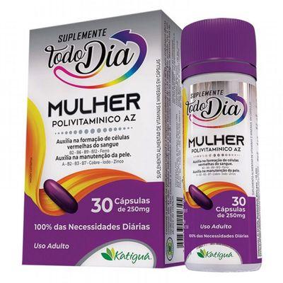 katigua-suplemente-todo-dia-mulher-polivitaminico-az-250mg-30-capsulas-loja-projeto-verao