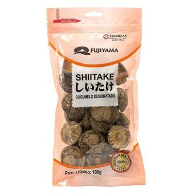 tradbras-shitake-cogumelo-desidratado-100g-loja-projeto-verao