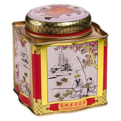 tradbras-cha-jasmine-tea-cha-de-jasmine-lata-227g-loja-projeto-verao