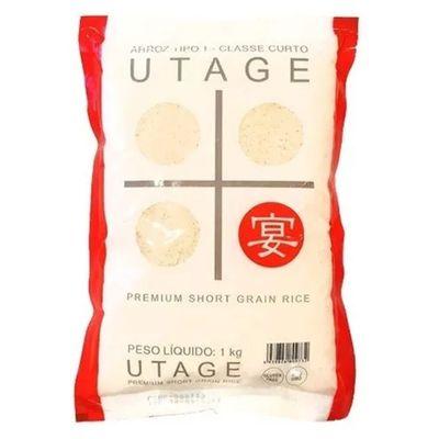 tradbras-arroz-utage-1kg-loja-projeto-verao