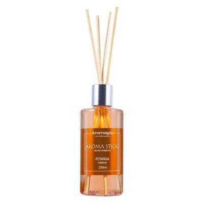 wnf-aromagia-aroma-sticks-ambiente-pitanga-celebrar-250ml-loja-projeto-verao