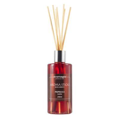 wnf-aromagia-aroma-sticks-ambiente-priprioca-meditar-250ml-loja-projeto-verao