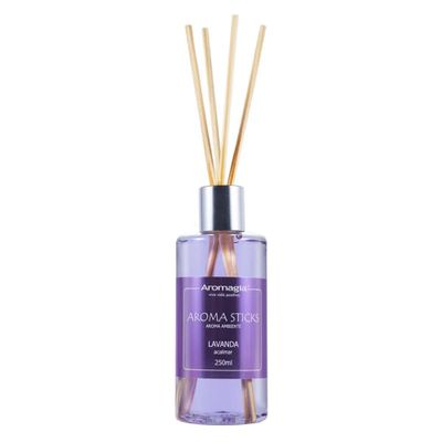 wnf-aromagia-aroma-sticks-ambiente-lavanda-acalmar-250ml-loja-projeto-verao