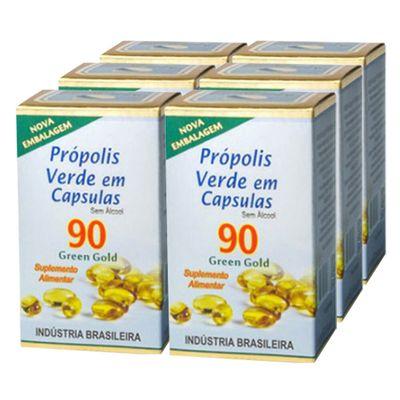 apis-brasil-kit-6x-propolis-green-gold-250mg-90-capsulas-loja-projeto-verao--1-
