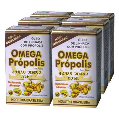 apis-brasil-kit-6x-omega-propolis-250mg-100-capsulas-loja-projeto-verao-00
