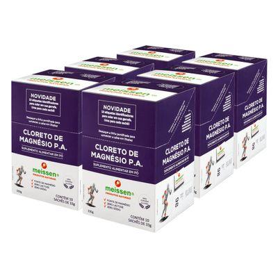meissen-kit-6x-cloreto-magnesio-pa-10-saches-33g-330g-loja-projeto-verao-02--1-