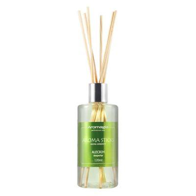 wnf-aroma-sticks-ambiente-alecrim-despertarr-120ml-loja-projeto-verao