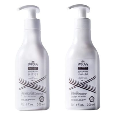 wnf-combo-shampoo-condicionador-premium-plasma-300ml-loja-projeto-verao--2-
