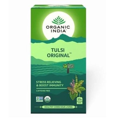 organic-india-cha-tulsi-original-organico-25-saches-loja-projeto-verao