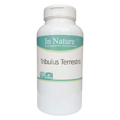in-nature-botanica-haacke-tribulus-terrestris-500mg-120-capsulas-loja-projeto-verao