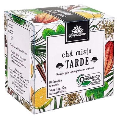 kampo-de-ervas-cha-misto-tarde-ingredientes-organicos-10-saches-loja-projeto-verao
