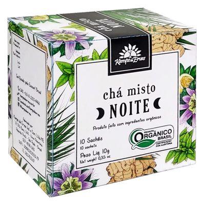 kampo-de-ervas-cha-misto-noite-ingredientes-organicos-10-saches-loja-projeto-verao
