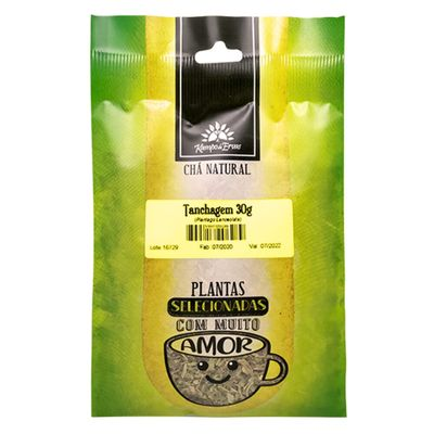 kampo-de-ervas-tanchagem-plantago-lanceolata-30g-loja-projeto-verao--1-