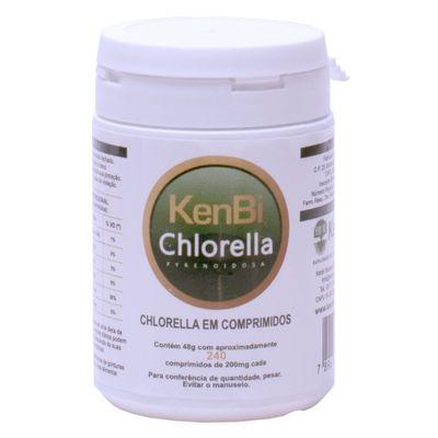 kenbi-chlorella-240-comprimidos-loja-projeto-verao-04-12-2020