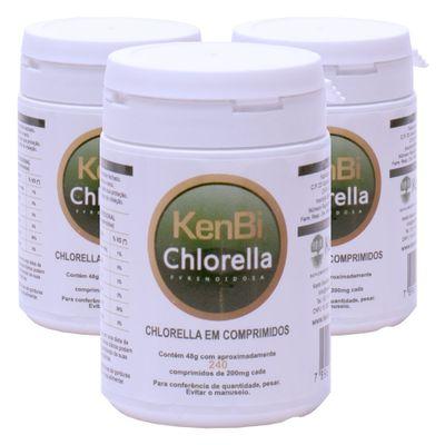 kenbi-kit-3x-chlorella-240-comprimidos-loja-projeto-verao-04-12-2020