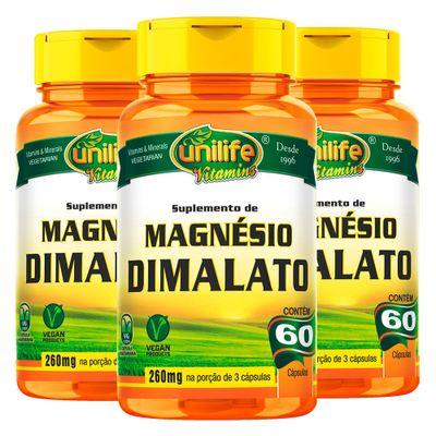unilife-3x-magnesio-dimalato-60-capsulas-loja-projeto-verao