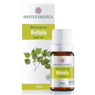 phytoterapica-oleo-essencial-betula-lenta-10ml-loja-projeto-verao