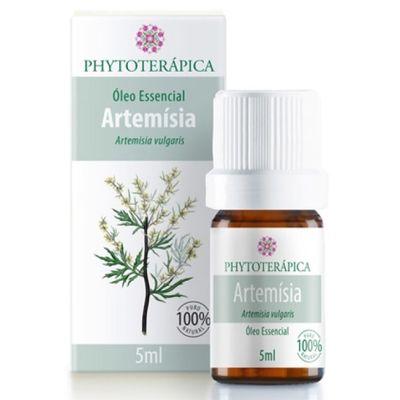 phytoterapica-oleo-essencial-artemisia-vulgaris-5ml-loja-projeto-verao